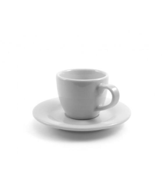 Espresso bílé/barevné