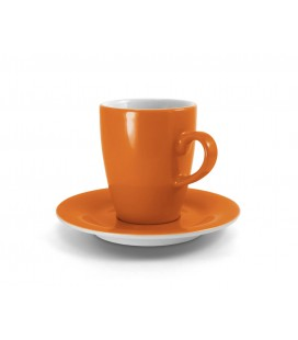 Dvojité espresso (doppio)