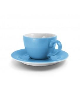 Cappuccino 180 ml