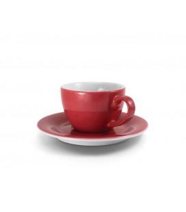Cappuccino 150 ml