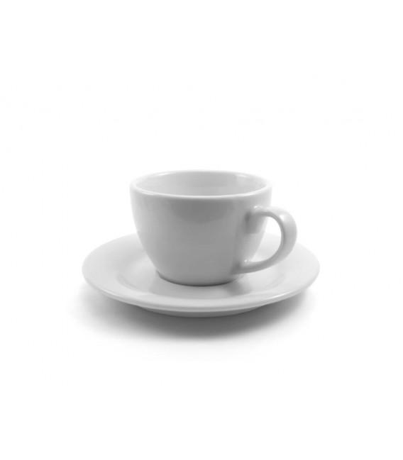 Cappuccino 150
