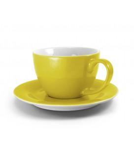 Caffé Latte 330 ml