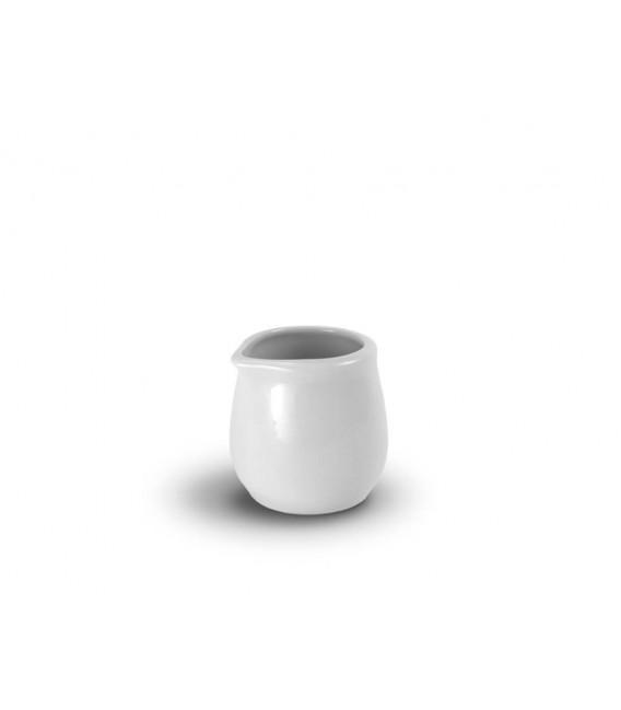 Konvička na mléko ke kávě 40 ml