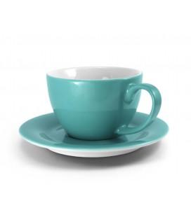 Caffé Latte 250 ml
